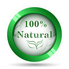 Natural therapies always address the source of the problems_Heloisa Helps