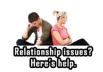 Problems with your loved one_Heloisa Helps