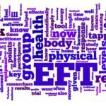 EFT Indicidual and Group Therapies