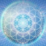 Negative Energy Impregnations Removal
