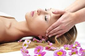 Free 20-Min Therapies Information Service